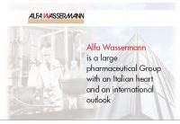 alfawassermann2016